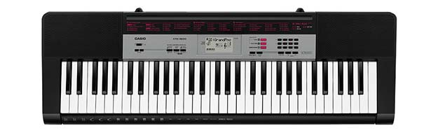 Casio-CTK-1500