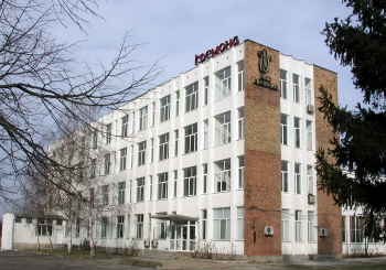 f 350 245 0 0   images stories history kremona-building
