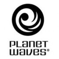 planet_waves_4e15684ca69661