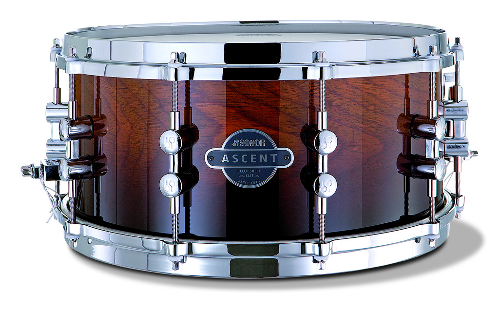 Sonor_Ascent_146_512b3023cce32.jpg