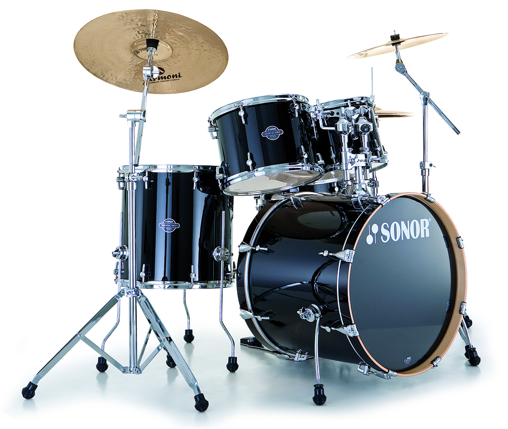 Sonor_Essential__511de59070dcd.jpg