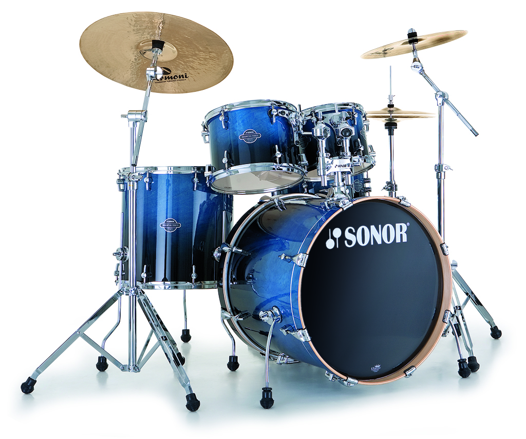 Sonor_Essential__511de6e5126da.jpg