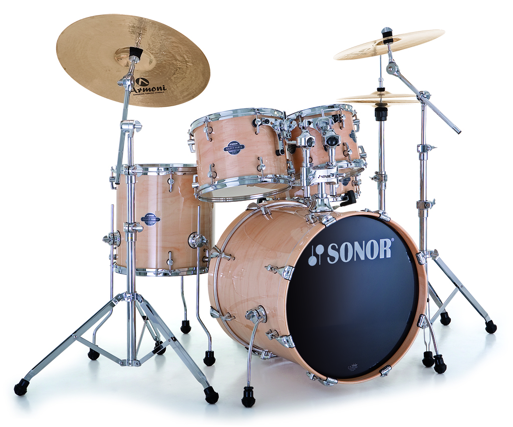 Sonor_Select_For_511dedc6b49f4.jpg