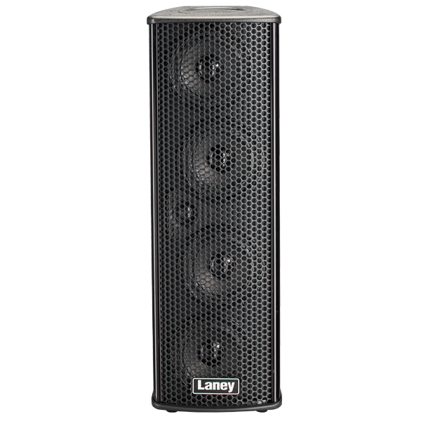 Laney AUDIOHUB COMBO AH4X4