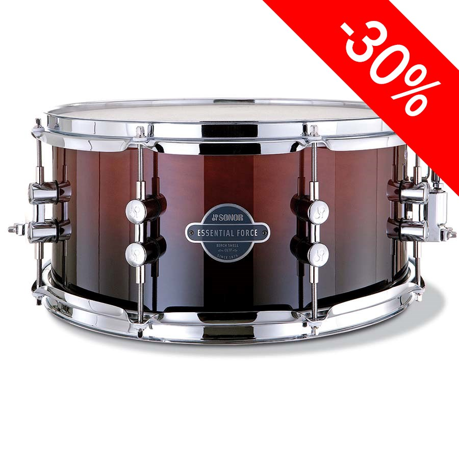 Sonor_Essential__5121fd3c59d36.jpg