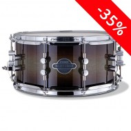 Sonor_Select_For_51274ae79a305.jpg