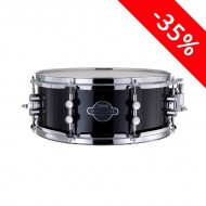 Sonor_Essential__5121f7bd0216a.jpg