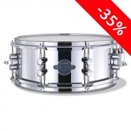 Sonor_Essential__5121f50b3c509.jpg