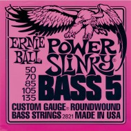BASS_5_STR_POWER_4cd287d8943ad.jpg