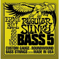 BASS_5_STR_SLINK_4cd287fdca7be.jpg
