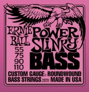 BASS_POWER_SLINK_4cd28871bc5a9.jpg