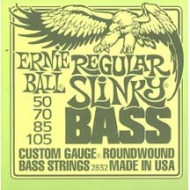 BASS_REGULAR_SLI_4cd2889e5d2ef.jpg
