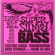 BASS_SUPER_SLINK_4cd2897b74d26.jpg