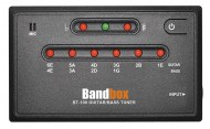 Bandbox_BT_100_524a9b3dee89f.jpg