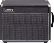 Laney_GS112VE_51b0426d233f0.jpg