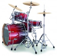 Sonor_Essential__511de6735ffc1.jpg