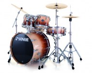 Sonor_Select_For_511defd8053e5.jpg