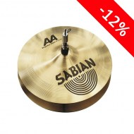 _0010_tarelka-sabian-14--aa-regular-hi-hats
