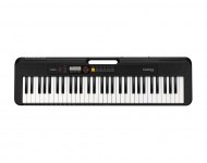 Синтезатор Casio CT-S200