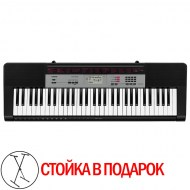 Синтезатор Casio CTK-1500