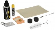 dunlop-herco-he106-clarinet-composition-maintenance-kit