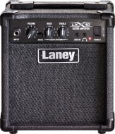 laney-lx10-front
