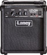 laney-lx10b-front
