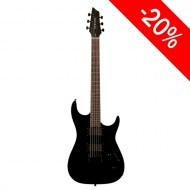 GODIN_Redline_2__4cd182b8059fb.jpg