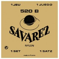 savarez-520b-low-tension-classical-guitar-strings-33001167-0-1417005680000
