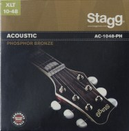 stagg-ac-1048-ph