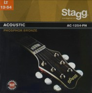 stagg-ac-1254-ph