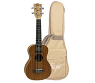 ukulele-flight-dus-3233