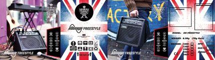 AH-Freestyle-Carton