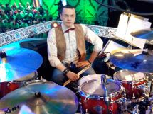 01.Slava and Sonor ESF S-Drive