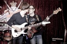 2011.04.27 - Virage Guitars - 24