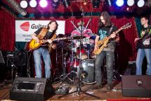 2011.04.27 - Virage Guitars - 42