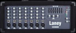 Laney CD300